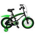 2-колесные велосипеды