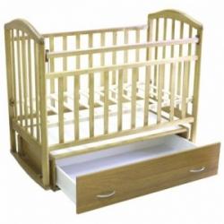 кровать детская алита-4 бук