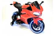 электромотоцикл Ducati A001AA