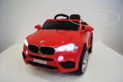 Электромобиль BMW O006OO VIP