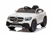 Электромобиль Mercedes-Benz GLC K777KK